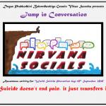 Jump in Conversation