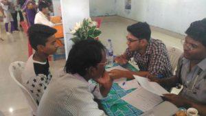 Mental Health Program Wardha